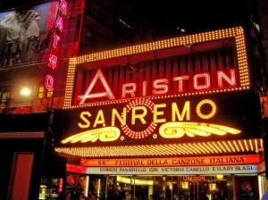 il-teatro-dell-ariston-a-sanremo-image-6773-article-ajust_930