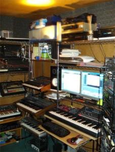 Studio2Big