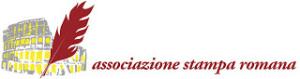 logo ASR jpg