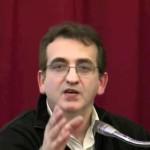 Carlo Giacobini