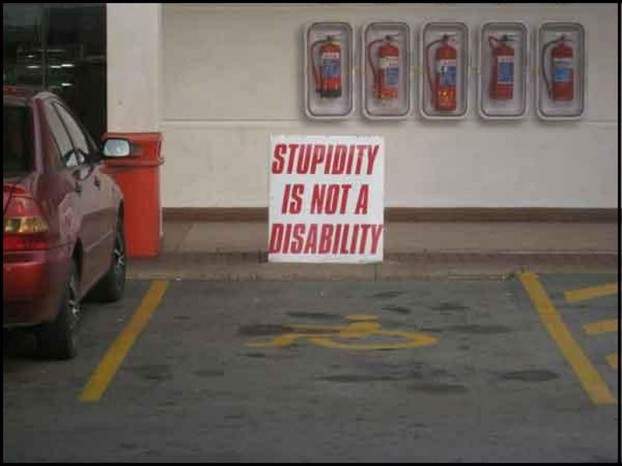 parking-notice-stupidity-is-not-800x600