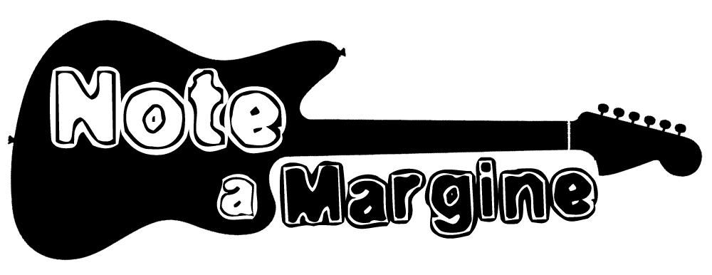 Note a Margine