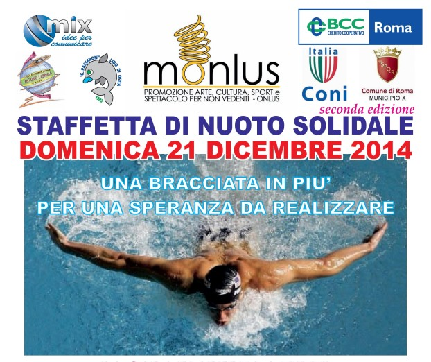 LOCANDINA Staffetta Nuoto 21 DICEMBRE 2014-page-001