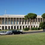Cultura e accessibilità: in esame il Museo Nazionale di Arti e Tradizioni Popolari
