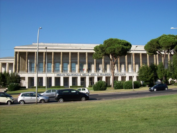 Roma_2011_08_22_Museo_arti_e_tradizioni_popolari