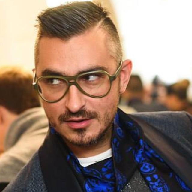 Enzo Bollani