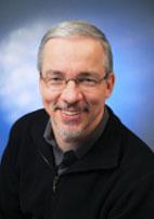 Il Dottor. Frank Hoffmann