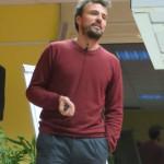 Diego Galli