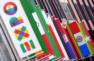 Expo 2015 (Milano)