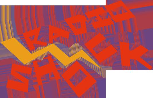 images-logo-radio-shock