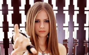 Avril-Lavigne-Images7