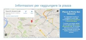 accessibilita-primo-maggio-roma