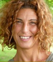 Dott.ssa Stefania Pispisa