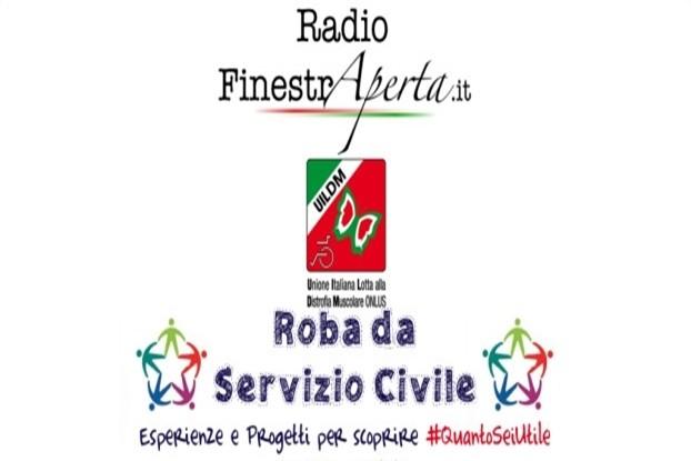 Roba-da-Servizio-Civile-2-622x3631