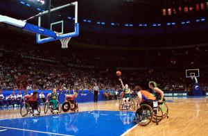 Wheelchair-basketball-Sydney2000