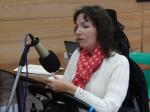 """ADRIANA GROTTO - presenta il libro """"Innamorate dell'amore"""""""