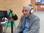 PAOLO BANFI, Membro della Commissione Medico-Scientifica Uildm. Parliamo con lui su il documento sanitario personale.