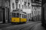 Un viaggio in Portogallo per scoprire l'arte attraverso il tatto