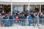 Inaugurazione di Nemo Roma