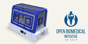 L'incubatrice di Open BioMedical Initiative