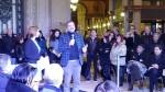 Foto: Angelo Andrea Vegliante