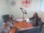 Fabrizio Rao intervistato da FinestrAperta