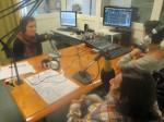 Barbara Garabelli intervistata da FinestrAperta