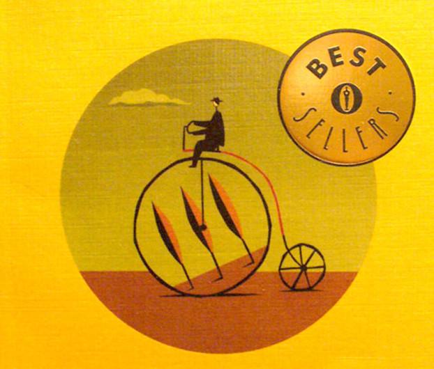 La copertina del libro Nati Due Volte
