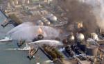 Made in Japan: Fukushima è ancora un cantiere aperto