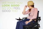 """""""Il Riso Abbonda"""": la disabilità si rifà il look"""