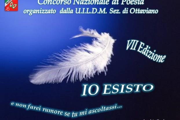 VII-edizione-logo-2016