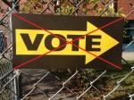 """Il partito del """"non voto"""" si allarga: cause e prospettive"""