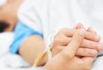In Belgio il primo caso di eutanasia su minore: si riapre il dibattito