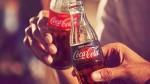 """Felici a Tavola"": Coca Cola, e sai cosa bevi!"