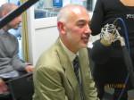 Emanuele Gobbi