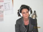 Lucilla Gagliardi