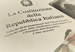 Cambiare la Costituzione Italiana: uno sguardo al passato