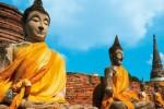 Thai-2_940x370