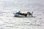 immigrazione-migranti-legge-minniti-orlando