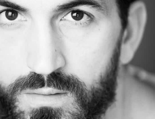 Donato Altomare, 28 anni