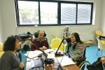 Stefania Pedroni intervistata dalla redazione