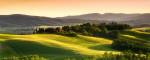 """""""Ai Confini del Mondo"""": Umbria, il cuore verde dell'Italia"""
