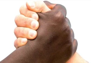 L'importanza di saper accogliere oltre le diversità
