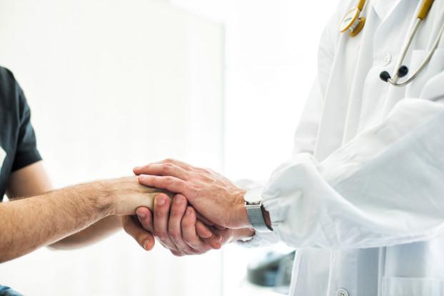 medici-pazienti