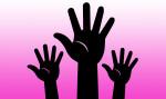 Giovani, è il vostro momento: è uscito il nuovo bando per il Servizio Civile