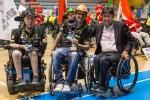 black-lions-venezia-finestraperta-angelo-andrea-vegliante-campioni-ditalia-wheelchair-hockey