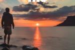 cover-rio-intervista-radio-finestraperta-web-radio-uildm-lazio-ops