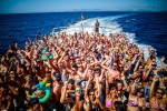 """Ai Confini del Mondo"": people from Ibiza"