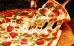 """""""Felici a Tavola"""": impazza la pizza!"""