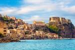 Scorcio siciliano